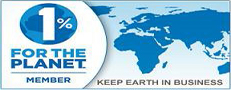 For The Planet
