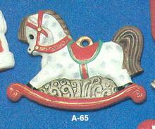 A-065 Hobby Horse