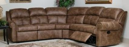 recliners-page-element112.jpg