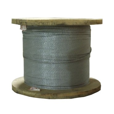 1-4-inch-strand-wire.jpg