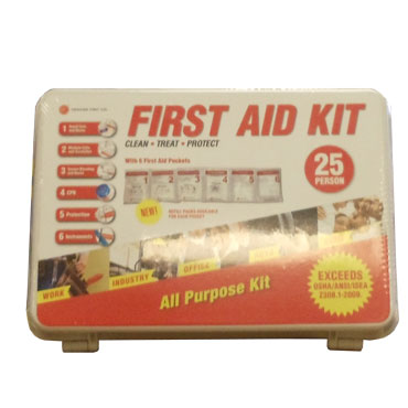 25-person-first-aid-kit.jpg