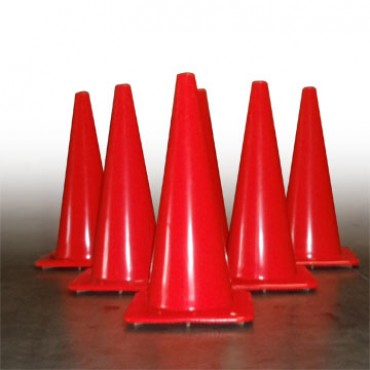 28-inch-safety-cones-group.jpg
