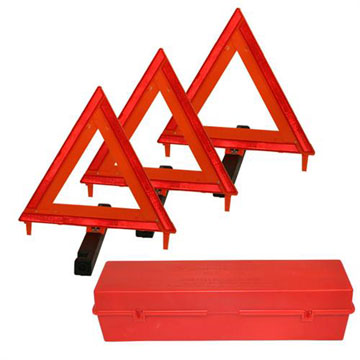 3006007-safety-triangle-kit.jpg