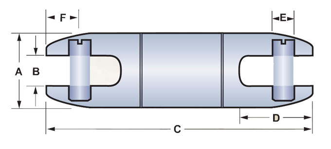 7-8-break-away-swivel-for-directional-drilling-diagram.jpg