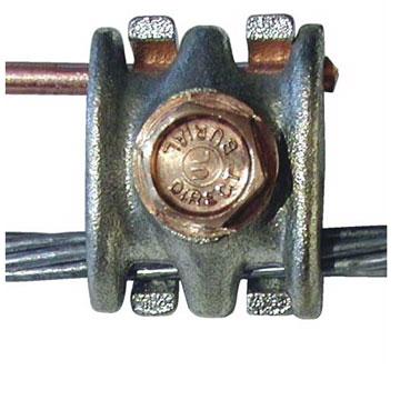 aed-2125-weaver-k-1-bonding-clamp.jpg