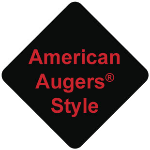 american-augers.jpg
