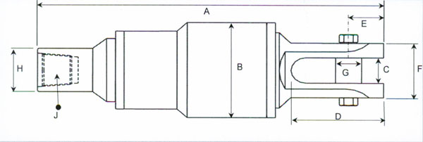 big-rig-pullback-swivels-box-clevis-connections.jpg