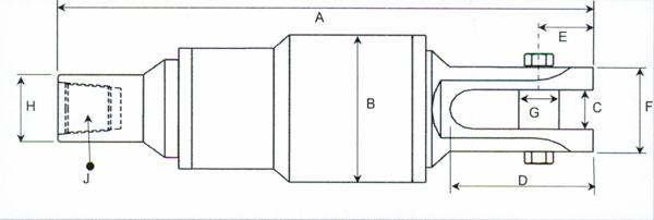 Horizontal Directional Drilling Big Rig™ Pullback Swivels on john deere wiring diagram, case wiring diagram, new holland wiring diagram, bomag wiring diagram, simplicity wiring diagram, astec wiring diagram, perkins wiring diagram, international wiring diagram, ingersoll rand wiring diagram, 3500 wiring diagram, demag wiring diagram, clark wiring diagram, van hool wiring diagram, american wiring diagram, lowe wiring diagram, western star wiring diagram, sakai wiring diagram, liebherr wiring diagram, sullair wiring diagram, lull wiring diagram,