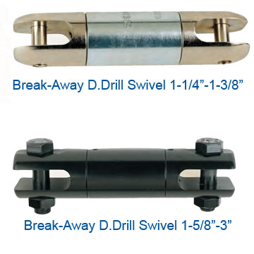 break-away-swivels-for-directional-drilling.jpg