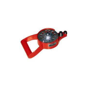 csq700-model-q-700-hand-lasher.jpg