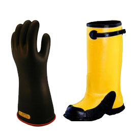 dielectric-glove-and-boot.jpg