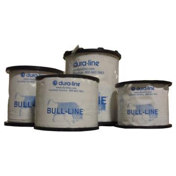 duraline-measuring-pull-tape-medium.jpg