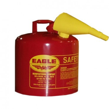 eagle-5-gallon-safety-can-1.jpg