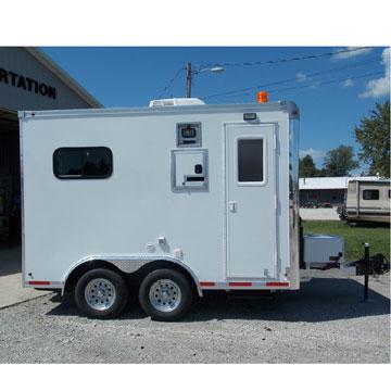 fst-mt8x12-8x12-fiber-splicing-trailer1-1.jpg