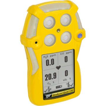 gas-detector-gas-alert-quatro.jpg