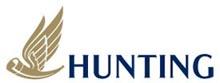 hunting-logo.jpg