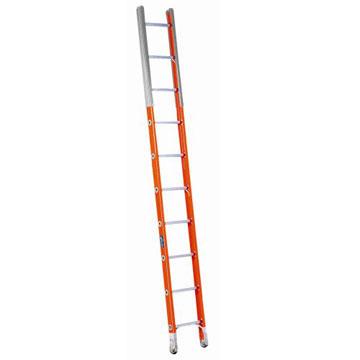 ll-fe8816-16-foot-fiberglass-manhole-ladder.jpg