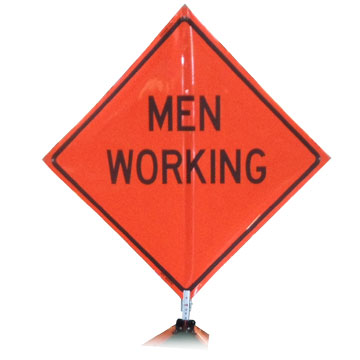 men-working-diamond-grade.jpg