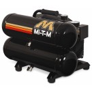 mi-am1-he02-04m-4.2-cfm-electric-air-compressor-1.jpg