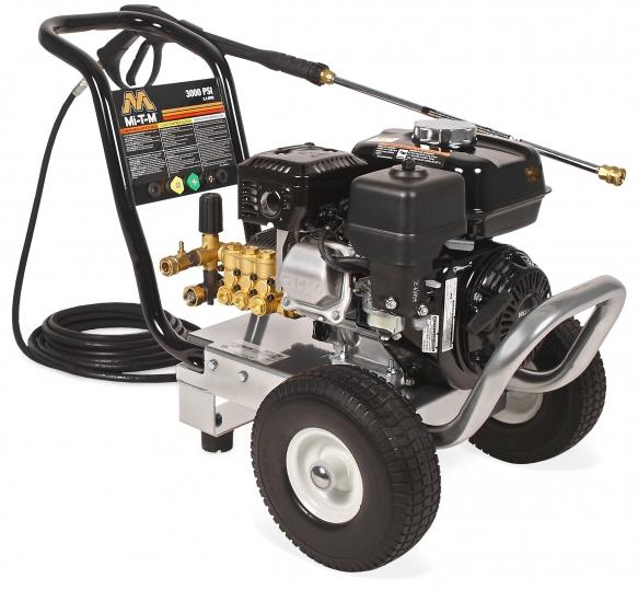 mi-wp-4200-omhb-2500-4mhb-pressure-washer.jpg