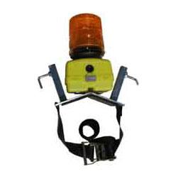 polelight-bracket-strap.jpg