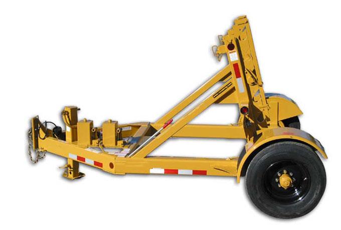 slr-5t-5-ton-self-loading-hydraulic-reel-trailer.jpg