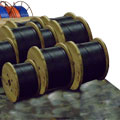 small-fiber-optic-cable.jpg