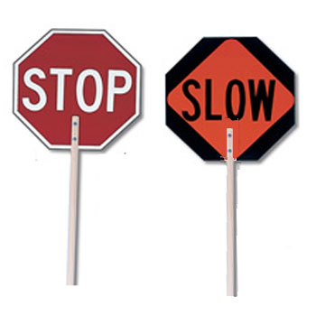 sp-3007354-slow-stop-paddle.jpg