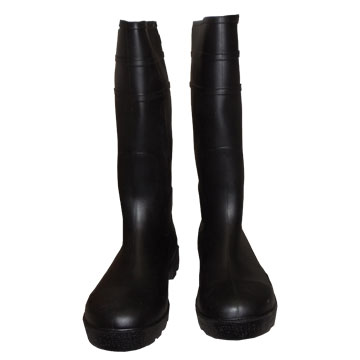 tingley-steel-toe-knee-boot.jpg