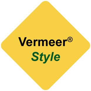 vermeer-navigation.jpg