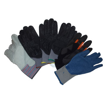 work-gloves.jpg
