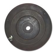 """DD RW 0.87 Rod Wiper .875"""" Rod Size 1.125"""" Fits DW JT520"""