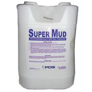 DF SUPERMUD SUPER MUD 5 Gallon Drilling Polymer