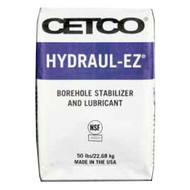 DF HYDRA-EZ HYDRAUL-EZ® Horizontal Directional Drilling Fluid