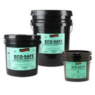 JL 14512 Eco-Safe Drilling Compound 2 Gallon