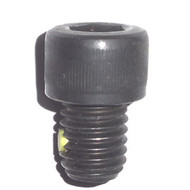 RH 5314 Bolts, Socket Cap Bolt (Hex Collar)