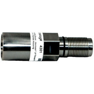 "RH 4301 Housing Saver 1-5/8"" Vermeer Low Profile Pin (2-3/4"" Rotolock)"