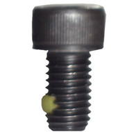 RH 5310 Bolts, Socket Cap Bolt (Water Nozzle)
