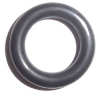 RH 5208 O-Ring Water Port (1503)