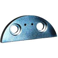 RH 2157 2-Hole Water Nozzle .069 Orifice