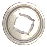 "CA747444 1.500"" Square Hole Bearing for End Roller CA101805, CA115261"