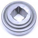"""CA747139 1.125"""" Square Hole Bearing for Sprocket Assembly CA503664, CA531251"""
