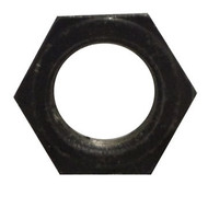 "DW105-377 1.50"" Jam Nut for Idler Shafts"