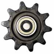 DW140_665_10_Tooth_One_Piece_Hex_Auger_Sprocket_with_5_625_inch_Hub_Length_3_067_inch_Chain__44637.1418329298.190.250?c=2 2 000\