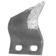 135-911 Hard Faced Cup Teeth Right