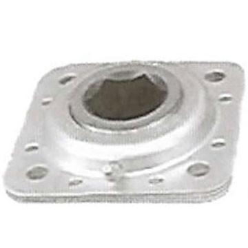 175 hex flange auger bearing__78056.1410368677.500.659?c=2 620 1 75\
