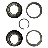 DW125-209 Idler Bearing Assembly