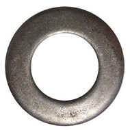 DW180-062 Dirt Shield