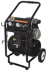 MI AM1-PE02-05M 4.2 CFM Electric Air Compressor - Work Pro Series