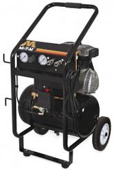 MI AM1-PE02-05M 4.2 CFM Electric Air Compressor - Work Pro Series